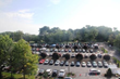 Through Popularity of Online Shopping, Clearview's Car Sale Event Persists