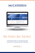 Law Firm McCathern, PLLC Launches New Website