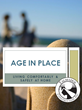 Ebook Educates Homeowners on Age-In-Place Design