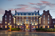 Hotel Viking, a member of the Historic Hotels of America, is located at One Bellevue Avenue in Newport, RI. Hotel Viking offers 208 elegantly appointed guest rooms and suites.