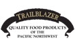 Trailblazer Foods Introduces New Line of Organic Drinking Vinegars