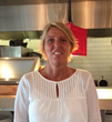TR Fire Grill Hires New Restaurant Executive Chef
