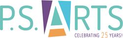 P. S. Arts logo