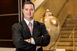 Concord Hospitality Taps Aptech to Position for Future Growth