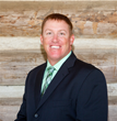 Clint Blinka Brings Leadership Experience to The Growth Coach of The Woodlands
