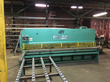 Auction for Precision Machine & Welding in Lexington, NC