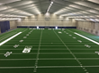 Penn State Selects AstroTurf® for Another Field