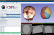 Kitware Fuels Pediatric Surgery Planning Project with $1.5 Million Award