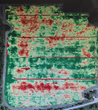 Aerial Robotics Company Offers Time Saving Drought Analysis to Farmers Using Drone Technology