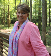 Land Trust Alliance Announces Wendy Jackson as New Executive Vice President
