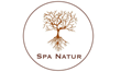 Jeffersonville's Spa Natur Offers Massage & Paraffin Wax Special, also Infrared.