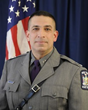 Former NY State Police Superintendent Joseph D'Amico Joins MSA Security as Senior VP of Operations
