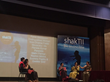 Artist Sujata Tibrewala has tied up with an Initiative Titled ShakTII (power), Aimed to Empower Women Through Mentorship