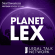 """Making a Murderer"" Attorneys Discuss Representing Brendan Dassey in Debut Episode of Planet Lex: The Northwestern Pritzker School of Law Podcast"