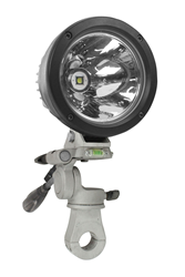 25 Watt LED Spotlight that produces 2,750 lumens of light