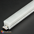 Solid Apollo LED Introduces 2 New Lines of Linear LED Lighting Channels:  Neonizer LED Strip Channels and Economy Series LED Strip Channels.