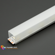 Econoline LED strip Channel