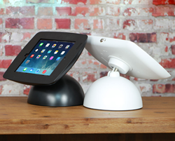 BOB Tablet and iPad Stand