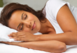 Study on Sleep and Its Link to Obesity Highlights the Effectiveness of Bariatric Surgery, notes Dr. Feiz & Associates