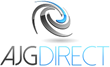Paul Gillett of AJG Direct to Feature in Industry Magazine