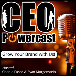 ceo-powercast-podcast