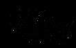 Alex M.O.R.P.H. - logo