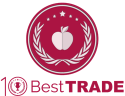 Leading Online Schools Lauded by 10 Best Trade