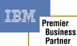 Aptech is an IBM Software Value Plus partner and Premier Solution Provider.