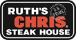 Ruth's Chris Steak House Unveils Remodel that Mixes Classic with Cool in Austin, Texas