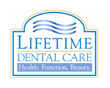 Lifetime Dental Care Now Accepts New Patients With Sensitive Teeth in Hays, KS for Modern Gum Recession Treatment