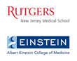 Revolutionary Study on Preventing Transmission of Cancer-causing HPV Using CarraShield Labs' Divine 9 Lubricant Launches at Rutgers and Albert Einstein Medical Schools