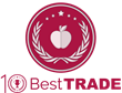 Best Trade Schools Receive Award for February 2017 from 10 Best Trade