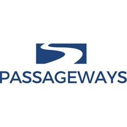 Passageways - OnBoard Board Meeting Solution