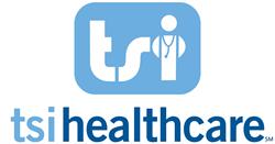 TSI Healthcare