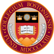Boston College Launches Employer-Aligned, Ethics-Focused MHA