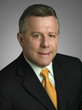 Christopher Pappas Selected as America's Top 100 Attorneys™ Lifetime Achievement Member