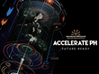 Accelerating Disruption Through the IT-BPM Industry