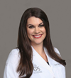 Comprehensive Pain Specialists Welcomes Dr. Cassie Burns to their Mobile, AL Location
