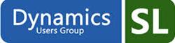 dynamics sl user group