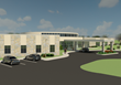 AP Selected to Build New Surgical Hospital in Denton