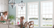 MI Windows and Doors Launches Re-Branding Campaign with Renewed Focus on Remodeling and Replacement Market