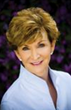 Kathy Bridgman of Alain Pinel Realtors Named One of America's Top 1,000 Real Estate Professionals by Real Trends