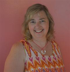 Globalization Partners Hires Teresa James as Senior Director of...