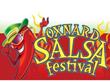 Brad Schmett Announces Oxnard Salsa Festival Boosts Inland Empire Real Estate