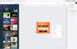 Bannersnack Launches the Ultimate Banner Creator for 3 Million Users
