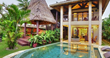 Goway Grows Its Range of 5-Star Villas with New Fiji Packages