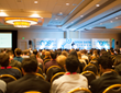 ODSC West 2016: Applied Data Science Conference, Reveals Keys to Being A Great Data Scientist