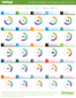 GetApp Releases its List of the Top 25 Workforce Management Apps for Q3 2016