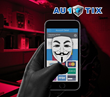 AU10TIX Responds to Rise in Mobile Account Takeovers with 2nd Generation ID Document Authentication Technology