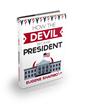 How the Devil Became President